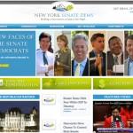 New Democratic Conference