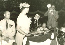 Resolutions_Eleanor Roosevelt