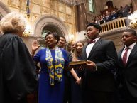 New York Senate_Andrea Stewart-Cousins