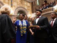 New York Senate_Andrea Stewart-Cousins